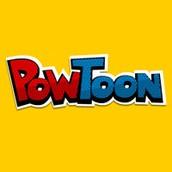 Day 3: PowToon