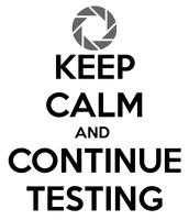 BM2 Post-Tests