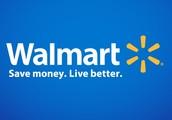 Walmart gone BAD!!!