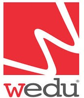 About Wedu