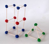 3D shape construction help us during structures and design
