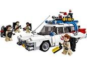 No Se Vende Legos