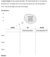 Lesson 5.3.3 Classwork Help:  5-115