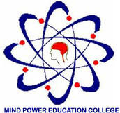 Chance to Get Direct Admission in B.ed College
