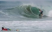 join the best surfing club in the ME