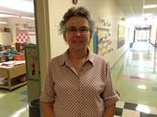 Mrs. Eslinger