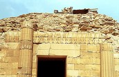 egyptian houses