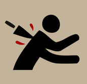 Back Stabbing