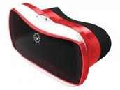 Mattel View-Master VR