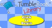 Have fun with TumbleBooks!