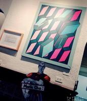 Cubism: