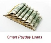 Smart Payday Loans Is Establish As Great Ease Without Tension