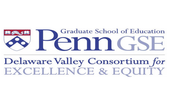 Delaware Valley Consortium for Excellence in Equity