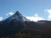 Volcan Pelado