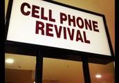 Cell Phone Repair Specialist