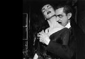 Vampire Jud- Couplet
