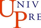 University Prep at Yale