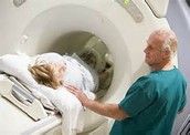 What do Nuclear Medicine Technologists do?