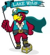 Lake Wylie Elementary School