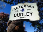 Dudley, MA