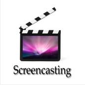Screencasting 101