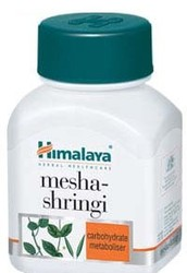 Why Diabetic People should be Specific about Consuming Natural Medications like Meshashringi?