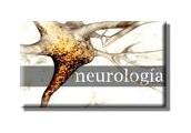 PODEMOS AYUDARTE CON TU PROBLEMA NEUROLÓGICO