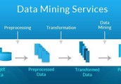 Web Data Mining – A Efficient Service to Generate Effective Business Leads