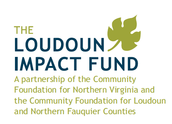 Loudoun Impact Fund (LIF) Requesting Proposals