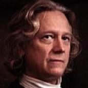 Samuel Parris