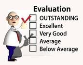 Improve Leadership Quality