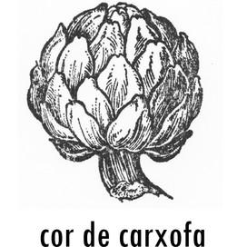 Cor de Carxofa profile pic