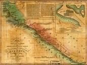 Colony of Liberia