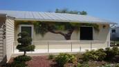 Indiantown Parent Resource Center