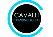 Cavalli Plumbing & Gas: Your New Local Plumber