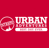 "Cincinnati Urban Adventures - 10% off ""The Nati in a Nutshell"" Tour"