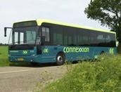 Buslijn