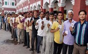 Haryana Govt Stays Panchayat elections till SC gives its decision