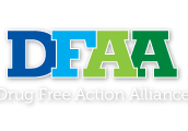 Podcast #23- Drug Free Action Alliance