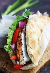 All about Gyros