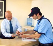 International delivery: Catering to Your Sending and Packaging Needs