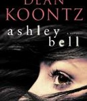 Ashley Bell by Dean Koontz