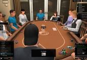 Queres ganhar dinheiro com a sua perícia no poker ?