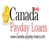Online Payday Loans Canada For  Financial Needs