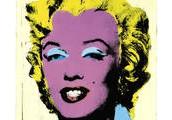 Introducing Andy Warhol and Roy Lichtenstein - Famous Pop Artist