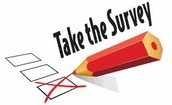 Counseling Dept. End of Year Survey