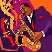 Jazz in florida