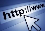 Internet: Friend or Foe?