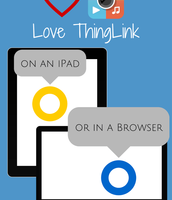 ThingLink Account Creation