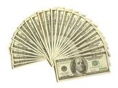U.S Currency